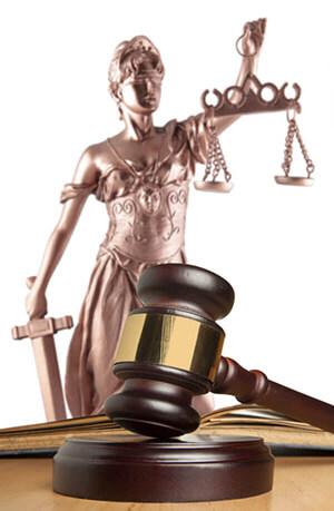 law-lady-justice-gavel-sm