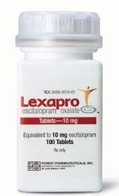 laxapro-lawsuit