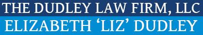 liz-dudley-law