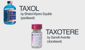 taxotere-taxol-lawsuit-attorney