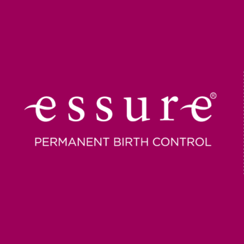 essure_birth_control_lawsuit